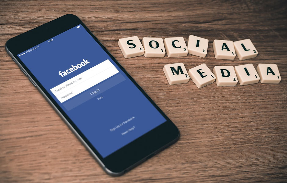 Dark Side of Social Media Workshop 2018