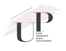 UP for Women and Children