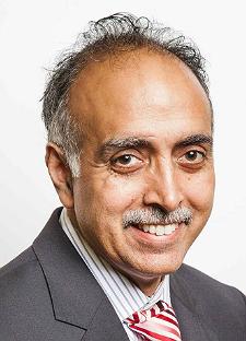 Khurram Nazeer
