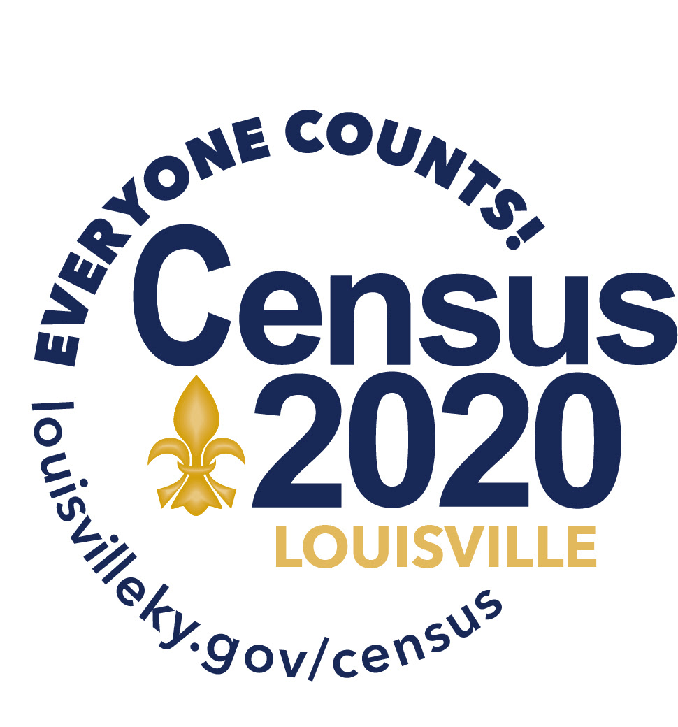MAC Interviews: Catalina Cordova, Louisville's Census Coordinator