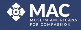 Muslim Americans for Compassion Logo